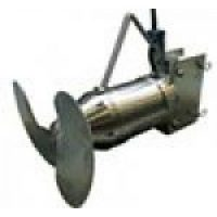 stainless-agitator-1-500x500