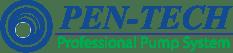 บริษัท เพ็ญเทค จำกัด Logo